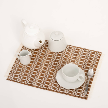 Exstrawdinary Placemats   Tablemats