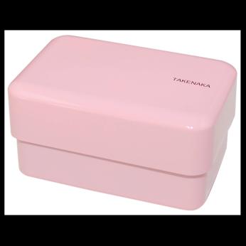 Bento Nibble Box