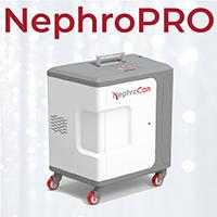 NephroPRO