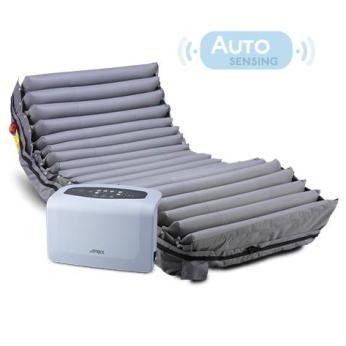 Pro-care Auto Bariatric air mattress