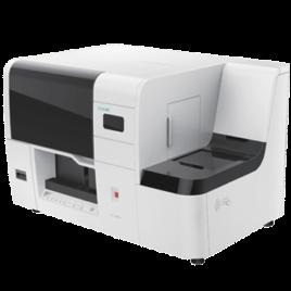 Fully Automatic Coagulation Analyzers & Reagents