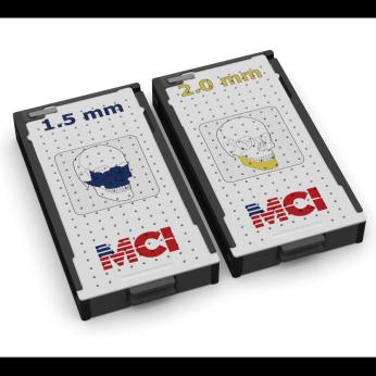 CMF SYSTEM 1.5-2.0mm