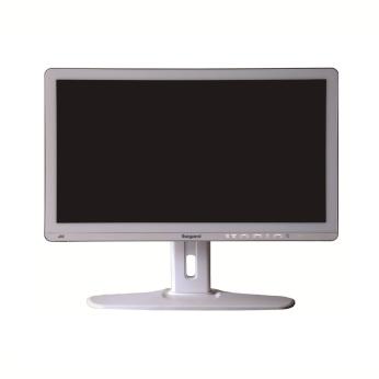 MLW-2750UHD: 27-inch Medical Grade 4K UHD Color Monitor