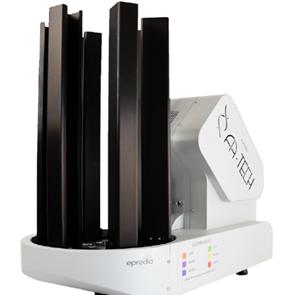 Fa-tech Laser Printer