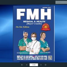 FMH 55 e-book
