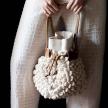 Handwoven Handbags