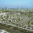 Dubai Hills, Maple 1 & 2 Villas