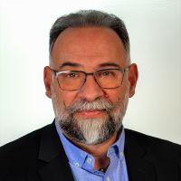 Jean-Louis Carvès