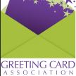 Become a Member of GCA