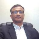 Sonjib Banerjee