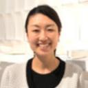 Kay Matsuura