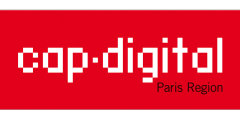 Cap-Digital