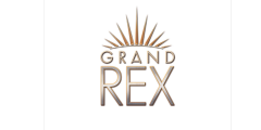 LE GRAND REX PARIS
