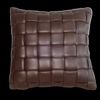 Koff Woven Pillows