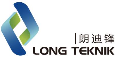 BEIJING LONG TECHNIK TECHNOLOGY CO. LTD