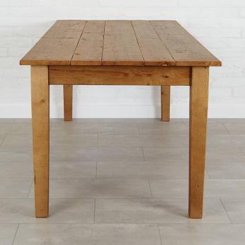 Provence Table, Natural