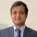 Amol  Gupta