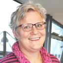 Karin Brundell Freij