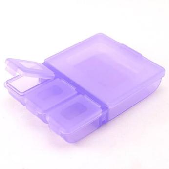 Customize Printing Pill Case