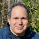 Marc Kuchner