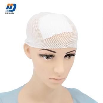 Net Tubular bandage