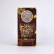 Premium Apple Spice Tea (60 g / 2.1 oz)