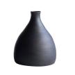 RYO Single-flower vase