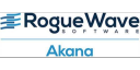 Rogue Wave Software- Akana