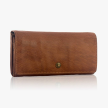 Orla-The Wallet