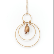 AIR ELEMENT BELL CHIME