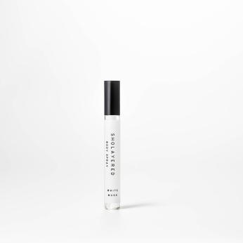 Zen Body Spray 10ml
