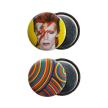 Arcoiris+Bowie
