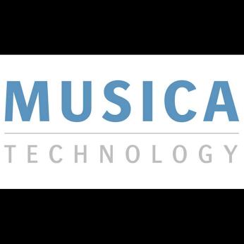 MUSICA Technology