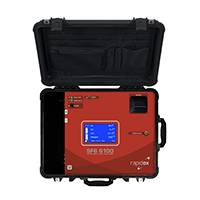 Rapidox SF6 6100 Pumpback Gas Analyser