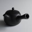 縁 EN - Side handle teapot 330ml