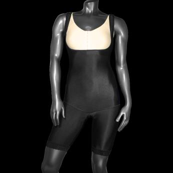 664 1st stage compression garment