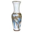 Classic vase #12
