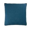 Eastham Knit Pima Cotton Pillow