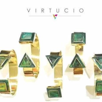 Virtucio - Tala
