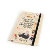 """Renoir"" Notebook"