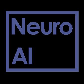 Neuro AI
