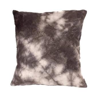 Smoky Cotton Cushion Cover