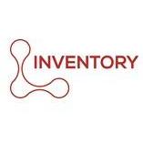 Biolog Inventory Module