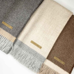 Soul COCO Blanket Collection