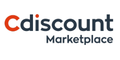 Cdiscount