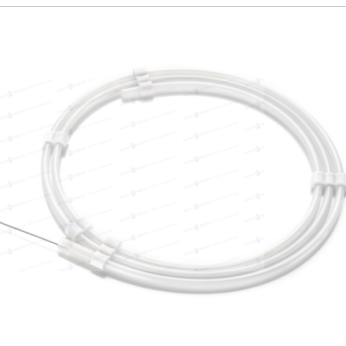 PTCA Balloon cathetet/Femoral/Transradial Introducer sheath/guidewire/Balloon Inflation device