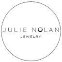 Julie  Nolan