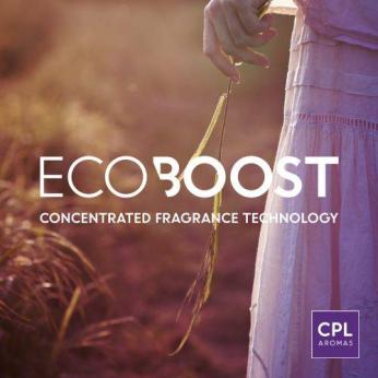 Ecoboost Fragrances