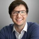 Jens-Christian Jensen