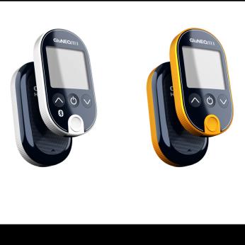 BGM(Blood Glucose Meter) Gluneo M3/S3